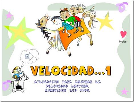 Velocidad...1