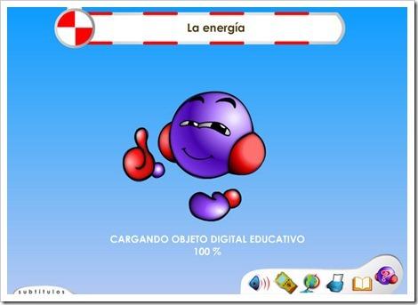 La_energía[3]