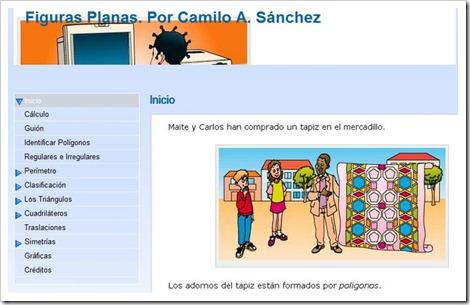 F.planas