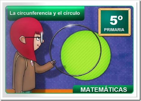 La_circunferencia y el_círculo