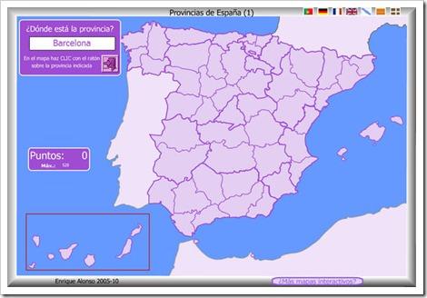 Provincias1