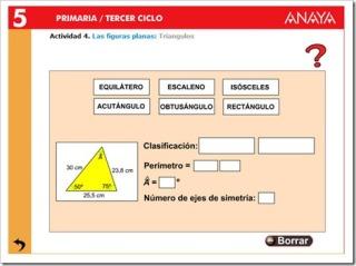 Triángulos__