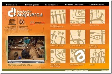 Atapuerca3
