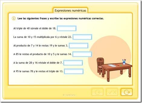 Expresiones numéricas[3]