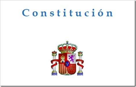 Constitucin-espaola3