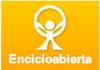 Encicloabierta