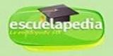 http://www.escuelapedia.com/